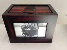photo album holds 1000 photos 1000 photo album ebay