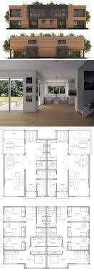 house architecture plans best 25 duplex house ideas on duplex house design