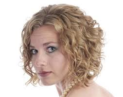 sisyin hairrollers how to choose the right type of perm lovetoknow