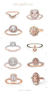 rings that say 451 best rings images on rings jewelry and gold