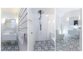 Jatana Interiors Bathroom Renovation At Chez Bonbon Madame Bonbon