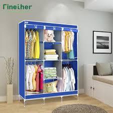Clothes Cupboard Popular Portable Wardrobe Closets Buy Cheap Portable Wardrobe
