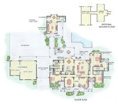 country farmhouse floor plans house plan 53904 at familyhomeplans