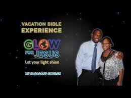 let your light shine vacation bible vacation bible experience youtube
