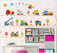 100 toddler boy bedroom wall stickers removable mermaid toddler boy bedroom wall stickers boys bedroom wall decals promotion shop for promotional boys