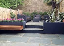 100 garden design decking ideas unique corner retaining