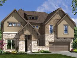 Buy Homes In Houston Tx 77072 77072 New Homes For Sale Houston Texas