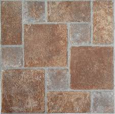 achim tivoli brick pavers 12x12 self adhesive vinyl floor tile