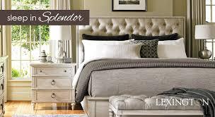 furniture store frederick md living dining u0026 bedroom