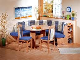 kitchen nook furniture set dining table linon chelsea nook dining table and bench set in