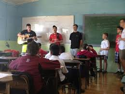 Light Of The World Academy Faith In Action Palmetto Christian Academy