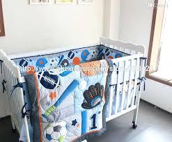 star crib sheet iconic grey x crib bedding star wars crib bedding