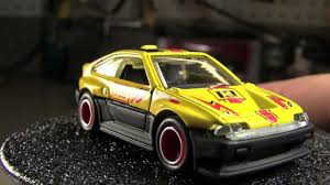 custom honda crx wheels 2013 wheels boulevard m case 1985 honda cr x