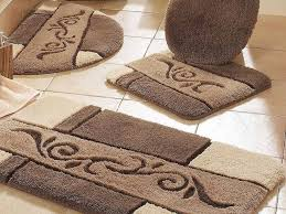 designer bathroom rugs and mats nifty bath mats houzz ideas home