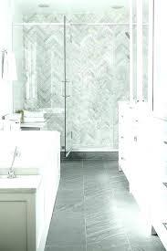 Marble Bathrooms Ideas Carrara Marble Bathroom Vanity In Tile From Countertop Linked