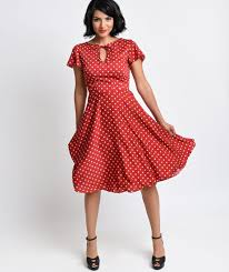 1940s plus size dresses pluslook eu collection