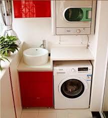 laundry in kitchen ideas 37 best kitchen ideas images on kitchen ideas kitchen