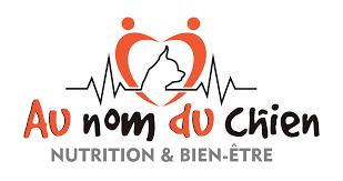 Quelle Race De Chien Choisir Test by Comment Choisir Une Bonne Nourriture En Croquettes U2013 Au Nom Du Chien