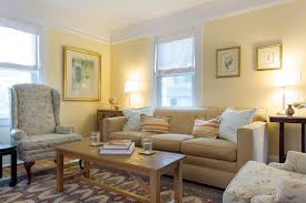 light tan living room decorating ideas for living room with tan couch mariannemitchell me