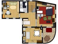 Design Your Own Floor Plans Free How To Draw A Floor Plan To Help Me Lay Out My Kitchen Remodel