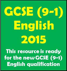 english comprehension worksheets ks4 worksheets aquatechnics biz