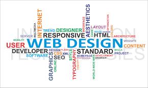 Homepage Design Trends by Top 4 Web Design Trends Of 2016 Velare Media