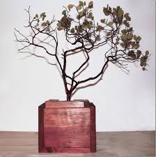 Tree Branch Home Decor Interior Home Decorating Ideas With Manzanita Branches Michaels