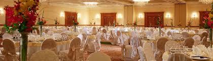 wedding venues dallas las colinas wedding venues in irving tx dallas marriott las colinas
