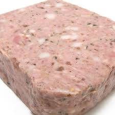 realfoodtorontocom country pork terrine 2 1000px jpg