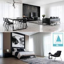 home interior design consultants 0932 design consultants home facebook