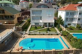 Backyard Inground Pool Designs For Well Underground Swimming Pool - Backyard swimming pool design