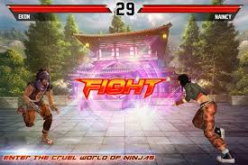 best android fighting kung fu fighting best fighting for android apk
