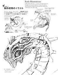 pin this notes based on nature and aztec architecture obvious