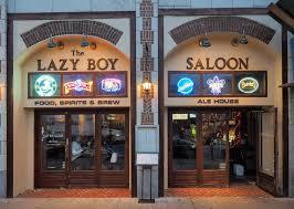 where to buy sam adams light specials lazy boy saloon