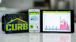 smart technology products welcome to my smart home the 12 best devices to make your house