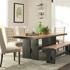 slab dining room table live edge dining room table live edge dining room tables for sale