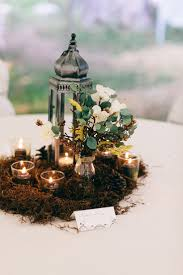 102 best lanterns centerpieces u0026 aisle images on pinterest