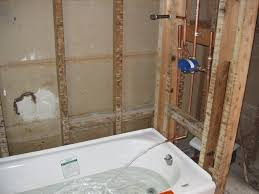 Hansgrohe Shower Faucet How To Install A Grohe Shower Valve Shower Valve Bathroom