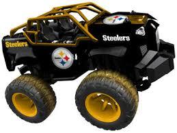 Steelers Bathroom Set Pittsburgh Steelers Nfl Games Toys U0026 Stuffed Animals Lids Com