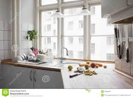 kitchen cool fruit kitchen decor idea stunning fancy at fruit