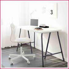 Image Result For Bureau Pour Hypnotisant Bureau Suspendu Ikea Beau Photos Mobilier De With En