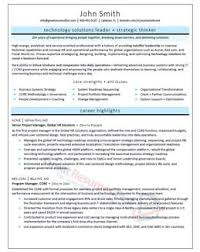 project manager sample resumes executive resume samples professional resume samples