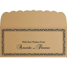 wedding wishes envelope money envelopes wedding money envelope a2zweddingcards