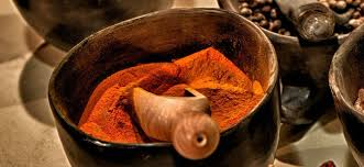 cuisine ayurveda european cooking styles in relation to ayurveda keith on food