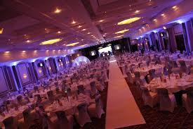 wedding backdrop hire birmingham venue lighting decor maz eventsmaz events