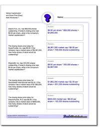 math worksheets 6th grade printable koogra