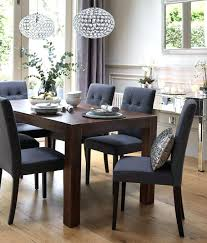 Value City Furniture Dining Room Chairs Furniture Dining Room Sets Dining Tables Value City Dining Room