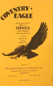 110 best coventry eagle images on pinterest coventry eagle and