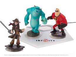 image infinity sully render png disney fanon wiki fandom disney infinity is a multiplatform title slated for june trailer