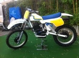 4 stroke motocross bikes ultimate twinshock 4 stroke husqvarna 510 moto cross bike